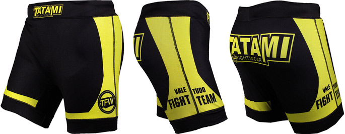 tatami-flex-vale-tudo-shorts-black