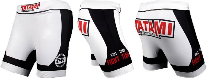 tatami-flex-vale-tudo-shorts-white