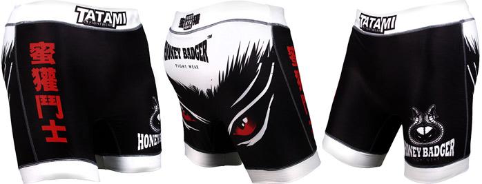 tatami-honey-badger-fight-shorts