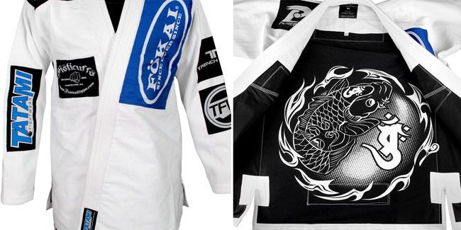 tatami-spirit-of-japan-bjj-gi-1