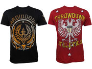 throwdown-t-shirts-spring-2013