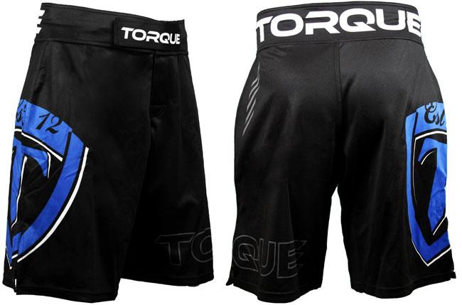 torque-evolution-speed-fight-shorts