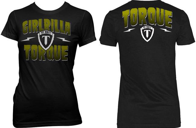 torque-liz-carmouche-ufc-157-shirt