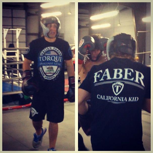 torque-urijah-faber-ufc-157-shirt