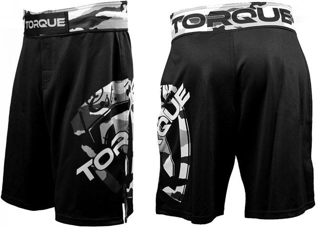torque-winter-camo-shorts