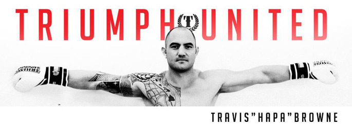 travis-browne-triumph-united