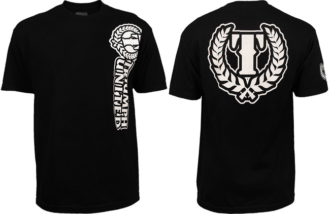 triumph-united-superlative-icon-3.0-shirt
