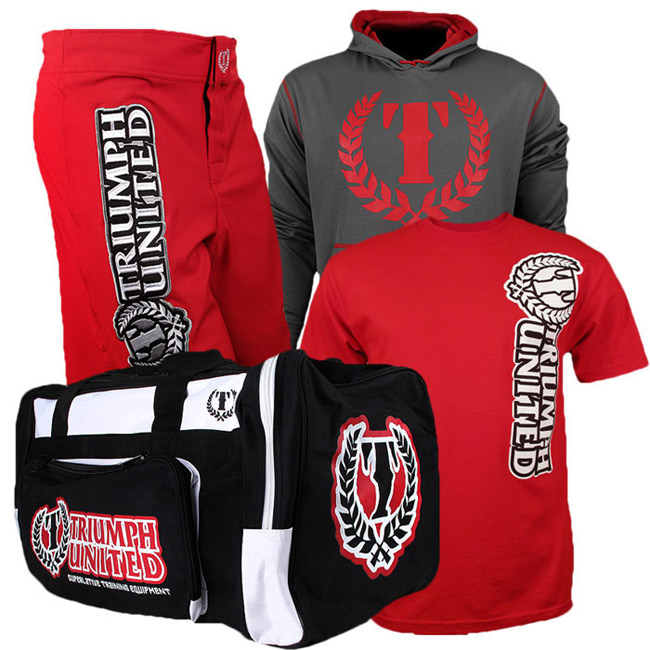 triumph-united-training-bundle