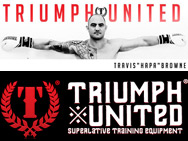 triumph-united-travis-browne