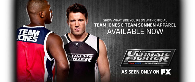 tuf-17-clothing
