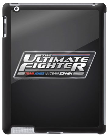 tuf-17-ipad-case