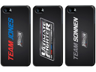 tuf-17-iphone-cases