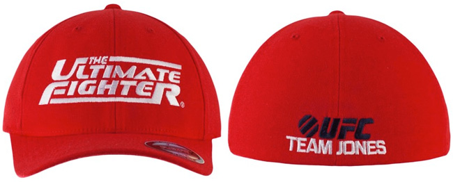 tuf-17-team-jones-hat