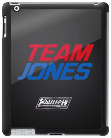 tuf-17-team-jones-ipad-case