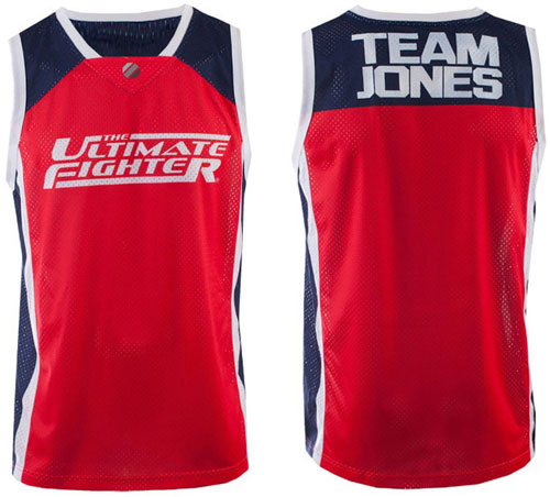 tuf-17-team-jones-jersey