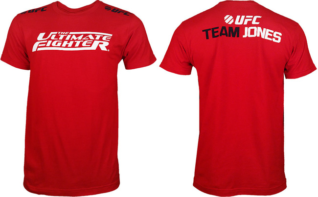 tuf-17-team-jones-t-shirt