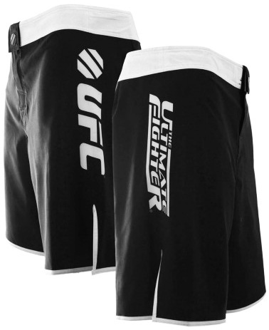 tuf-17-team-sonnen-fight-shorts