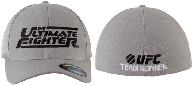 tuf-17-team-sonnen-hat