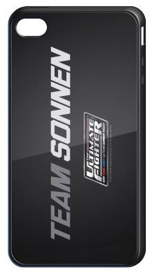 tuf-17-team-sonnen-iphone-4-case