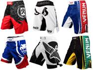 ufc-156-fight-shorts