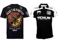 ufc-156-walkout-shirts