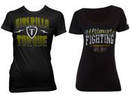 ufc-157-t-shirts