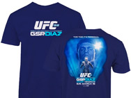ufc-158-gsp-diaz-event-shirt