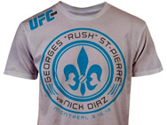 ufc-158-gsp-vs-diaz-shirt