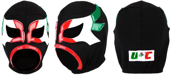 ufc-erik-perez-luchador-mask