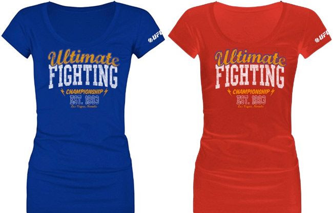 ufc-fight-camp-womens-shirt