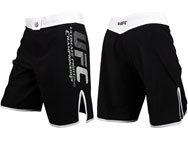 ufc-grappler-fight-shorts