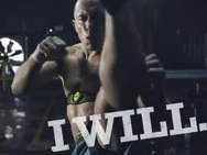 under-armour-39-gsp