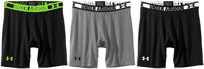 under-armour-heatgear-sonic-compression-short