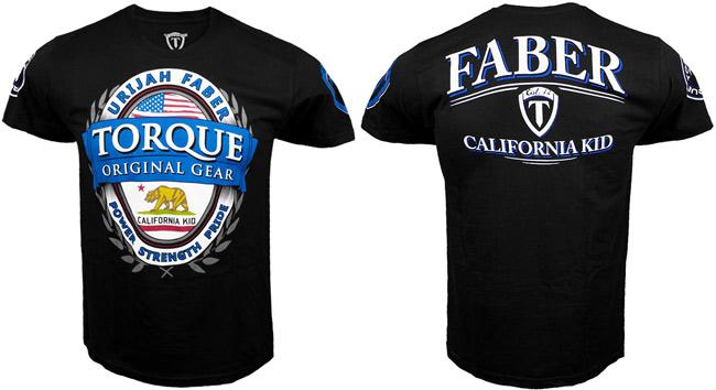 urijah-faber-ufc-157-shirt