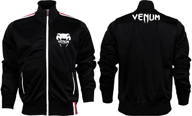 venum-absolute-track-jacket