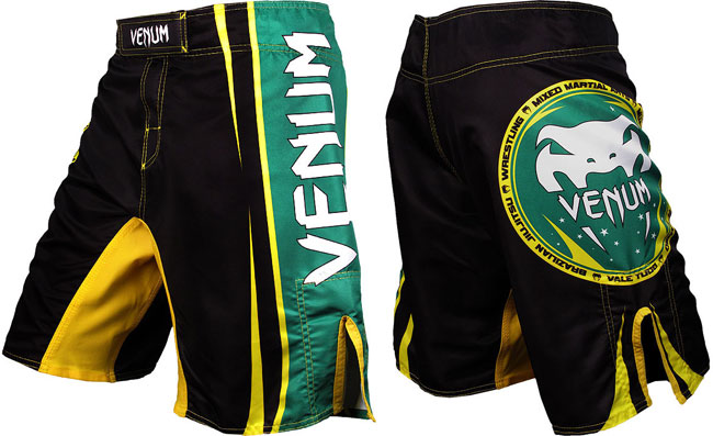 venum-all-sport-brazil-edition-fight-shorts