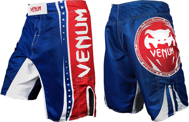 venum-all-sport-usa-edition-fight-shorts