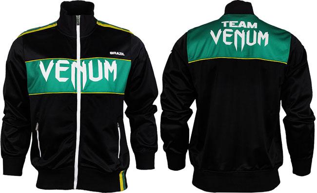 venum-brazil-track-jacket