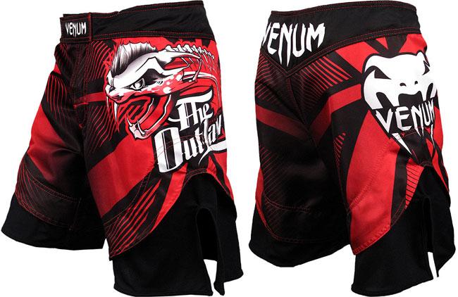 venum-dan-hardy-fight-shorts