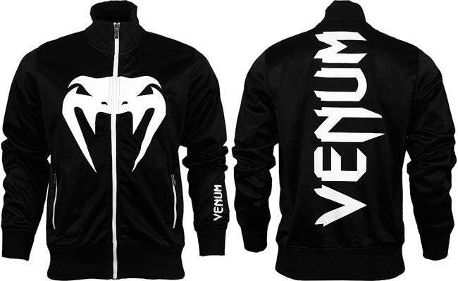 venum-giant-track-jacket