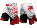 venum-jose-aldo-fight-shorts-ice
