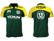 venum-jose-aldo-polo-shirt-green