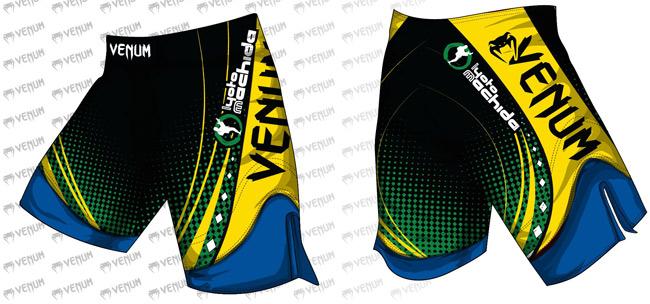 venum-lyoto-machida-fight-shorts-black