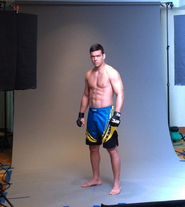 venum-lyoto-machida-fight-shorts