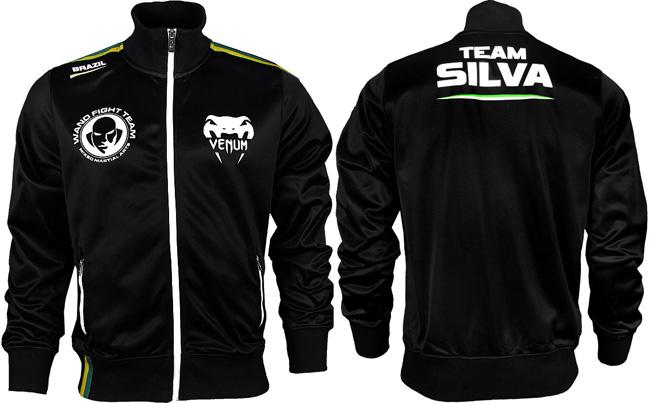 venum-team-silva-track-jacket