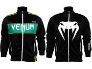 venum-track-jackets