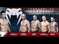 venum-ufc-157-clothing