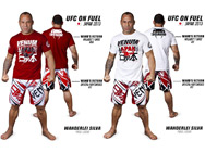 venum-wanderlei-silva-wands-return-gear
