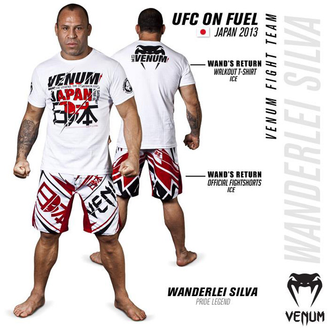venum-wands-return-gear-white