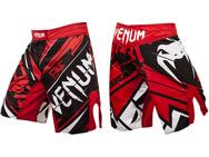 wanderlei-silva-venum-shorts